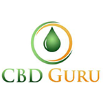 CBD Guru UK Coupons & Promo codes