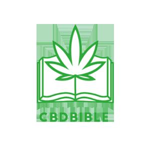 CBDbible