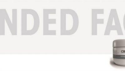 Extended CBD FAQs
