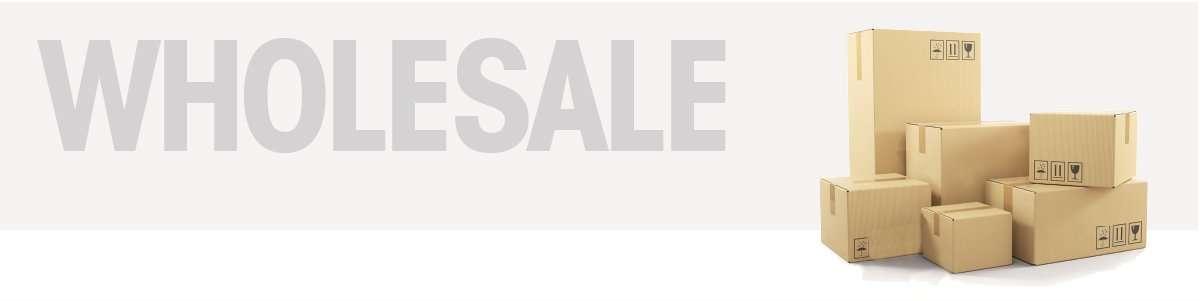 CBD Wholesale UK